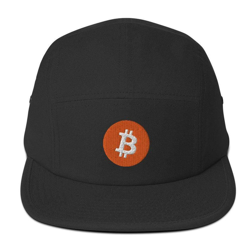Original Bitcoin BTC Hat