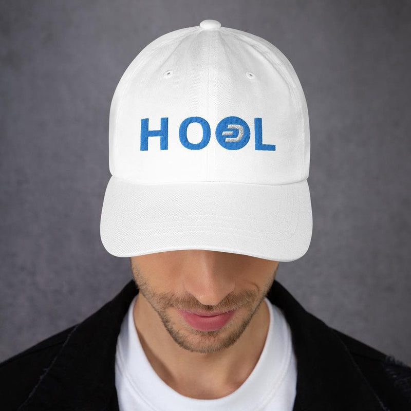 HODL Dash Cap - Crypto Cove