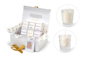 Mini Gift Set - 6 Pack