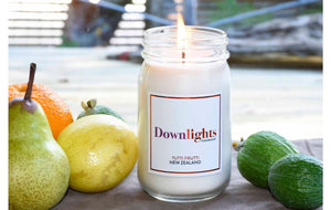 Downlights General Candle Subscription