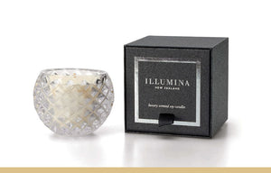 white-lily-soy-candle-diamond-cut