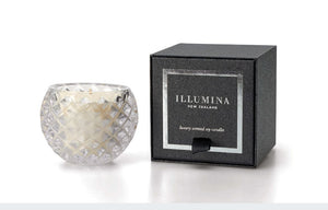 white-peony-soy-candle-diamond-cut