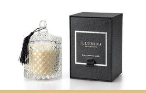 white-lily-soy-candle-crystal-cut
