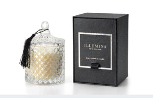 white-peony-soy-candle-crystal-cut