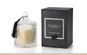 white-tea-soy-candle-crystal-cut