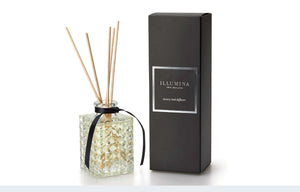 room-diffuser-white-peony