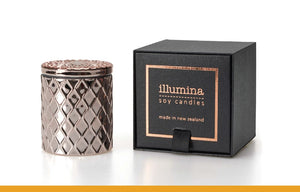 rose-diamond-soy-candle-illumina-hope