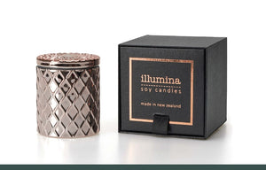 rose-diamond-soy-candle-illumina-joy