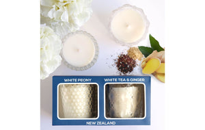 Original Gift Set - Twin Candle Pack