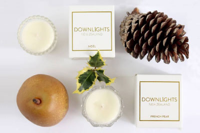 soy candle gift sets