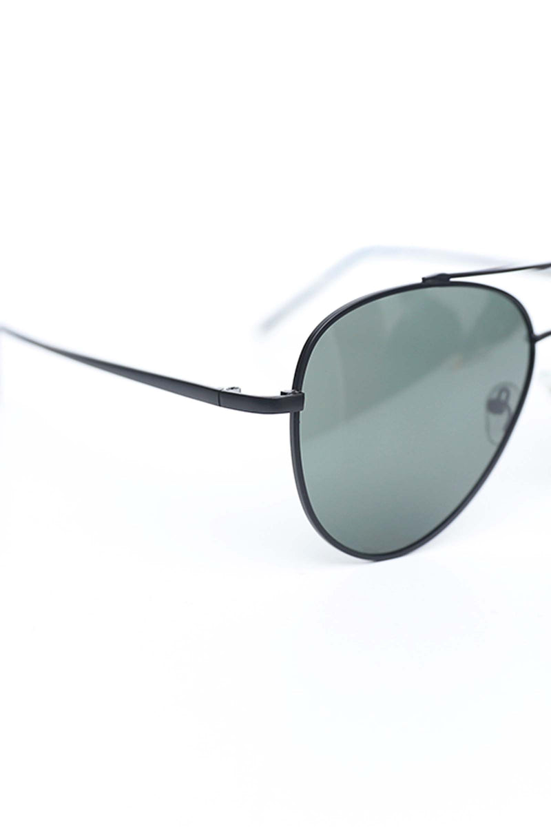 Metal Framed Aviators