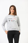 Horror Story Sweatshirt