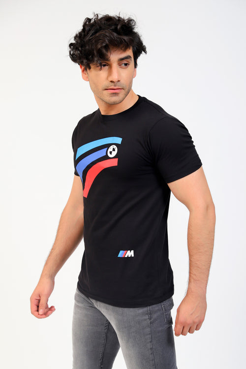 "BMW ""M"" Graphic Tee"