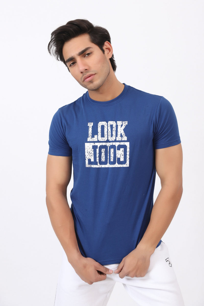 Look Cool T-Shirt