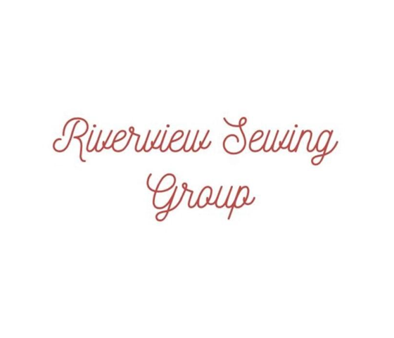 Riverview Sewing Group