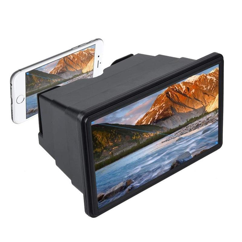 Incredible Phone Screen Magnifier