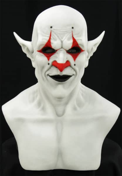 Imp Variety Silicone Mask(BUY 2 FREE SHIPPING)