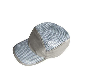 Father's Day Hot Sales-Sunstroke-Prevented Cooling Hat