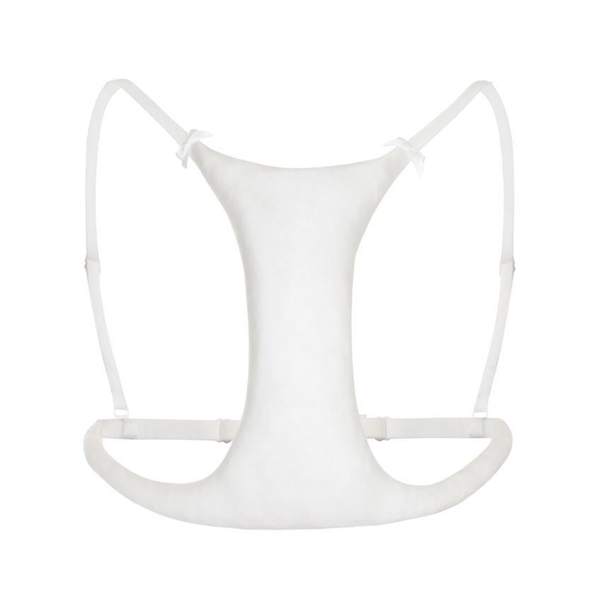 Anti-Wrinkle Bra Breast Pillow