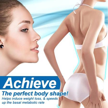Shrink™ Magnetic Slimming Earrings