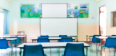 Safety in Classrooms