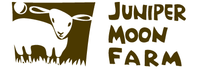 Juniper Moon Farms