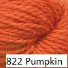 128 SUPERWASH by Cascade Yarn