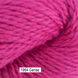 128 SUPERWASH.  Cascade Yarn's 100% Superwash Merino Wool in Chunky wieght