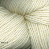 WORSTED MERINO SUPERWASH by Plymouth Yarn