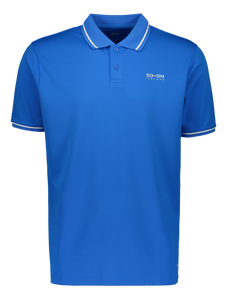 Glóð Polo Shirt