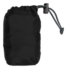 Load image into Gallery viewer, Háifoss Packable Backpack