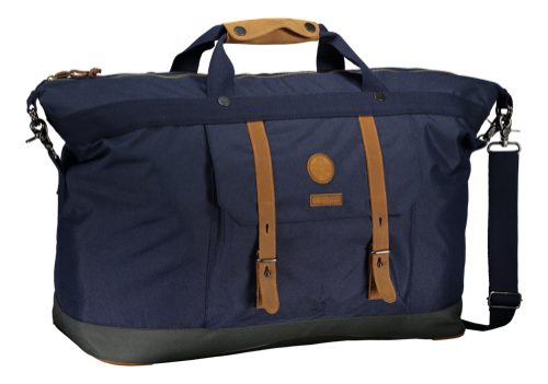 Gullfoss Weekend Bag