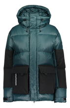 Load image into Gallery viewer, Drangi Down Jacket Unisex