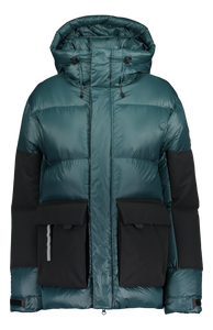 Drangi Down Jacket Unisex
