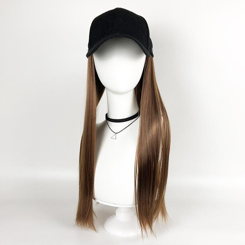 Nowsparkle™ Hair Wig Cap