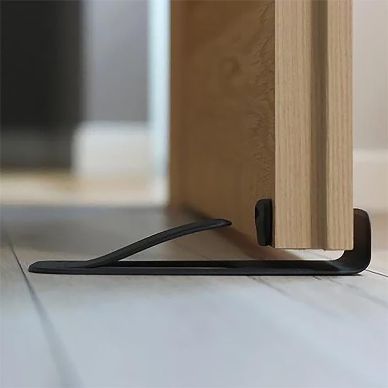 Simple Multifunctional Door Stopper