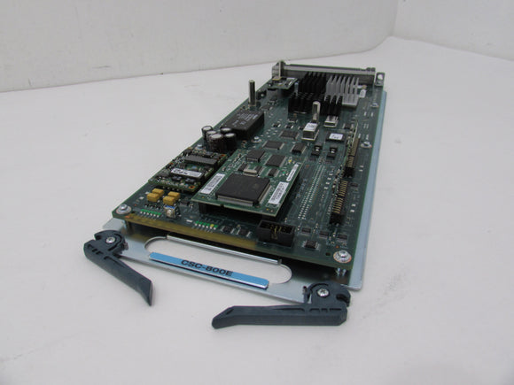 Cisco 12810E-CSC