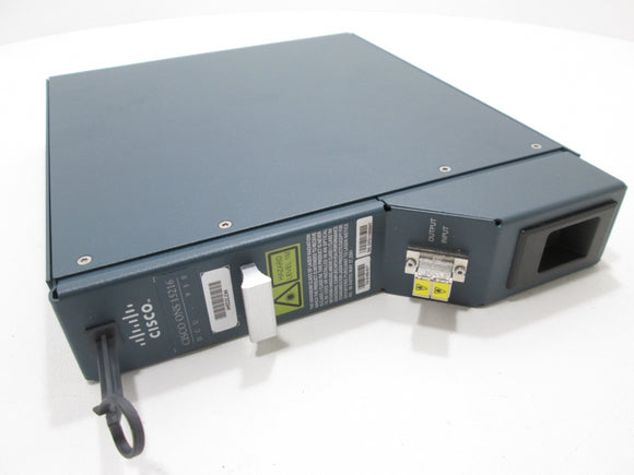Cisco 15216-DCU-950