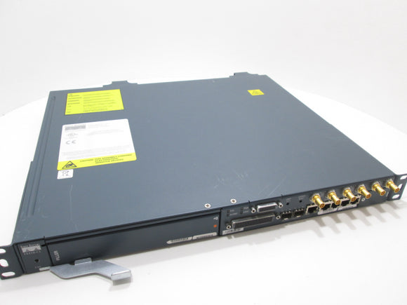 Cisco 15310-CL-DC-SA-K9