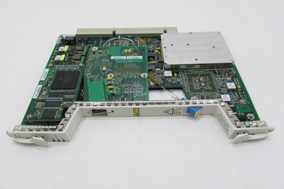 Cisco 15454-10E-MR-TXP-C
