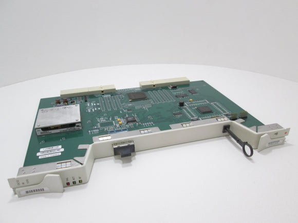 Cisco 15454-OC12IR1310