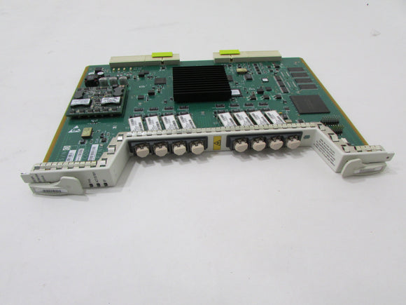 Cisco 15454-OC3-IR-STM1-SH-1310-8