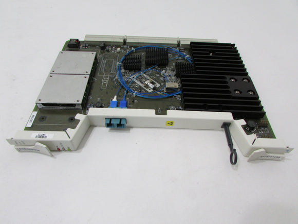 Cisco 15454-OC48E-47.72