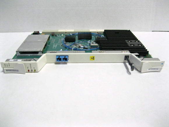 Cisco 15454-OC48E-54.13
