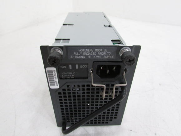 Cisco 15530-PWR-AC