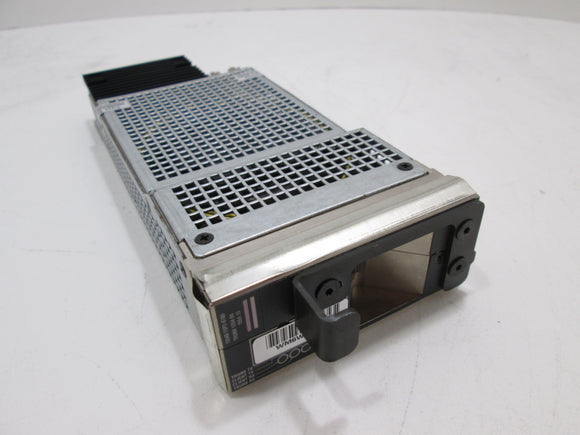 Cisco 15540-TS2P-0700