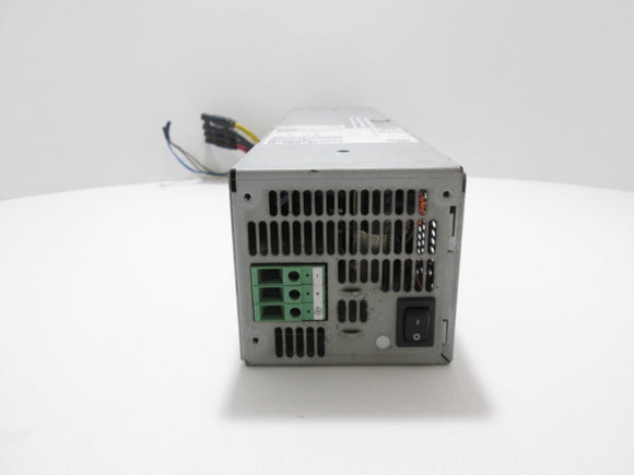 Cisco AS53-DC-PWR