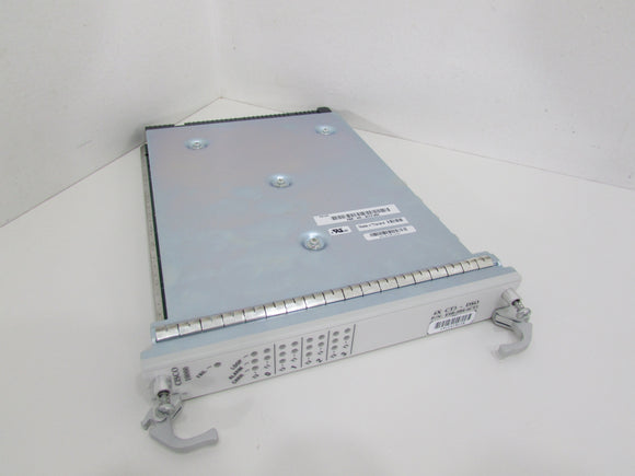 Cisco ESR-HH-4CT3
