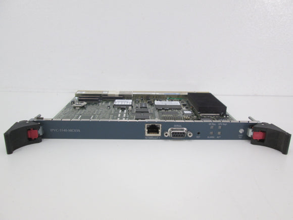 Cisco IPVC-3540-MC03A