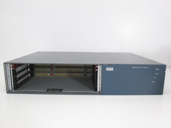 Cisco IPVC-3544-CHAS